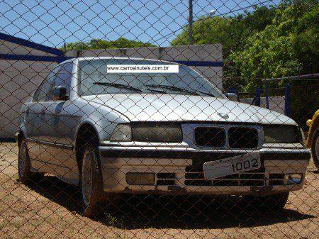 mKT-450x337 BMW 325