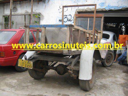 valuck-chevrolet-28-jandira-4-450x337 Chevrolet 1928