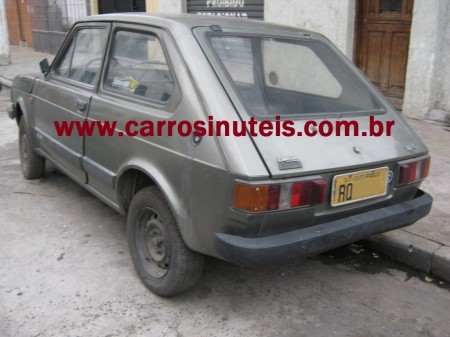 valuck fiat 147 86 lapa sp 7 450x337 Fiat 147