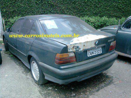 Danilo_BMW-325_Diadema-450x337 BMW 325i