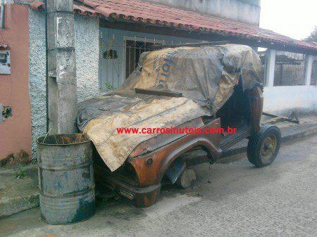Erick-C10-Itapemirim-ES-450x337 Chevrolet C10 CORREÇÃO C-60
