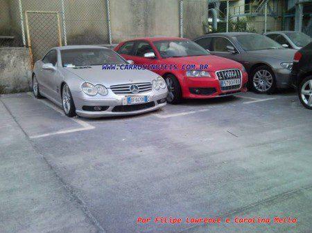 Filipe-Steininger-Espanha-Bmw-Mb-Audi-450x337 MB, BMW e Audi