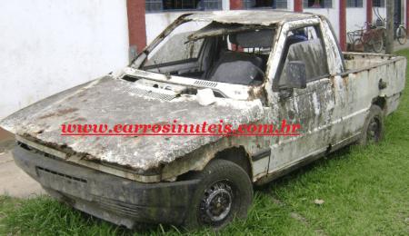 Hendel-Guaraqueçaba-litoral-norte-do-estado-do-paraná-Fiorino-450x260 Fiat Fiorino