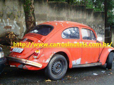 Lucas_Fusca_Sao-Paulo_Capital_04-450x337 Volkswagen Fusca