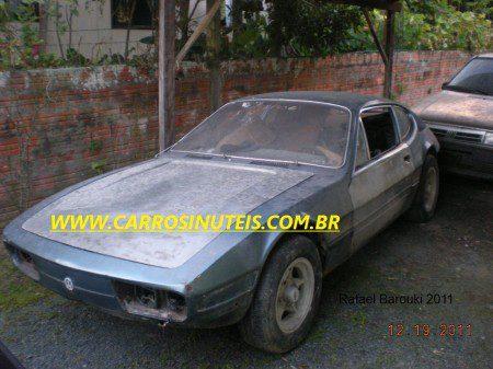 SP2-Pomerode-Rafael-Barouki-2-450x337 VW SP2