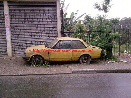 danilo_chevette_diadema-450x337 Chevrolet Chevette