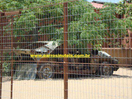 mktOpalabarraribeiro-1-450x337 Chevrolet Opala