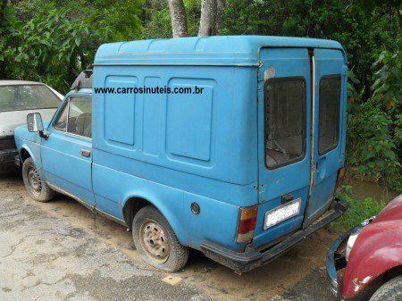 Antônio-vitória-ES-Fiorino-450x337 Fiat Fiorino