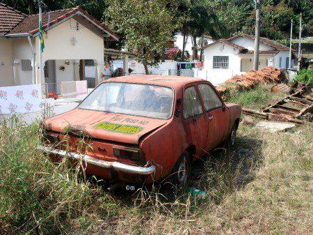 Ezio-Chevette-SPaulo-SP-450x337 Chevrolet Chevette