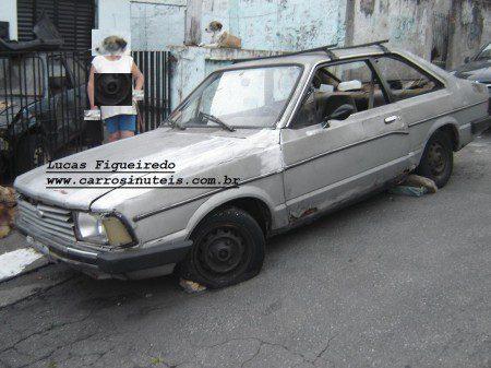Lucas_Corcel_II_Sao-Paulo_Capital_03-450x337 Ford Corcel II