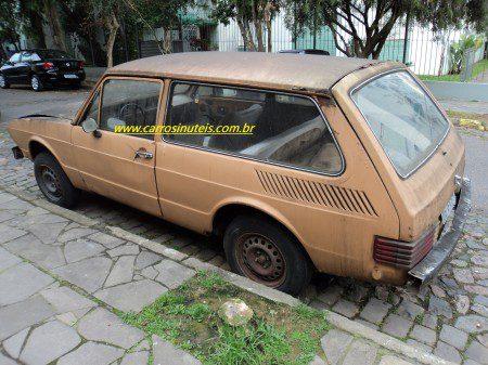 Rafael_VariantII_Porto_Alegre_RS..-450x337 VW Variant II