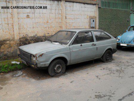 Renato-roraima-boa-vista-450x337 Volkswagen Gol