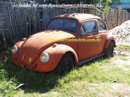 S2010005-450x337 Volkswagen Fusca