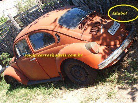 S2010006-450x337 Volkswagen Fusca