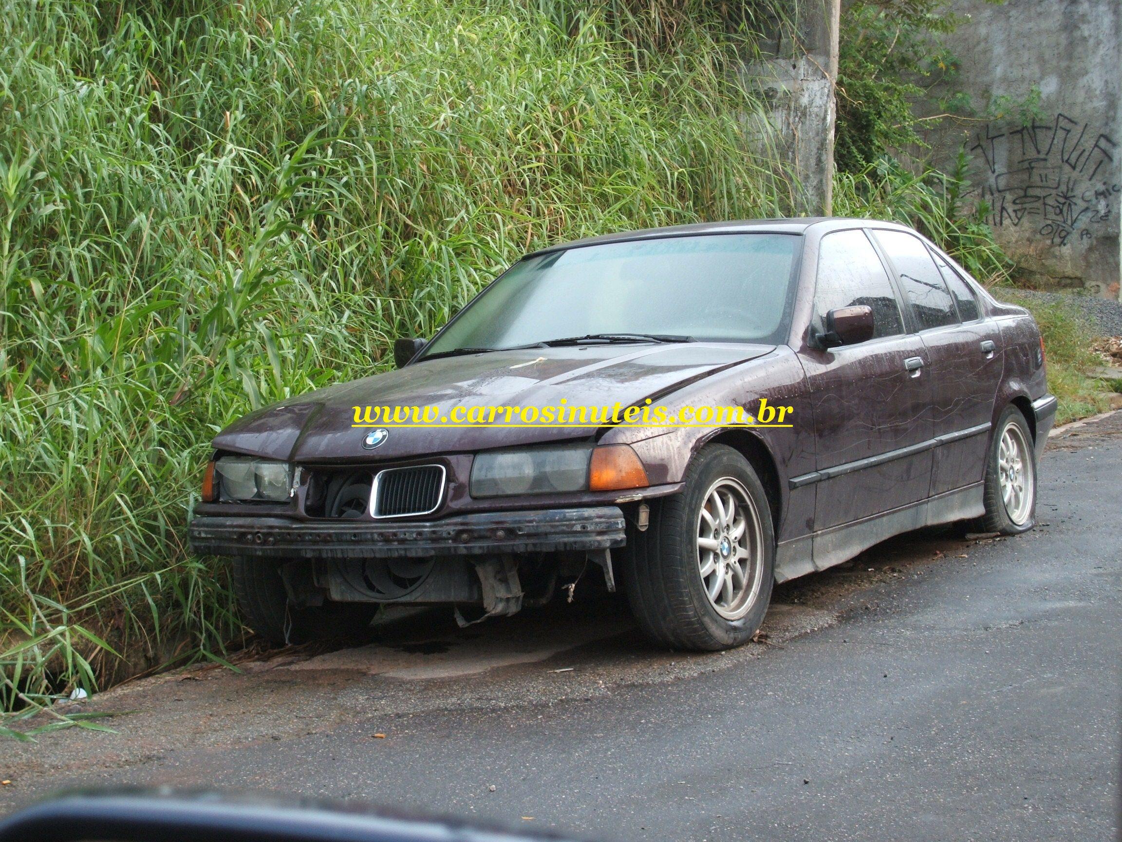danilo_bmw_diadema-1 BMW 325i