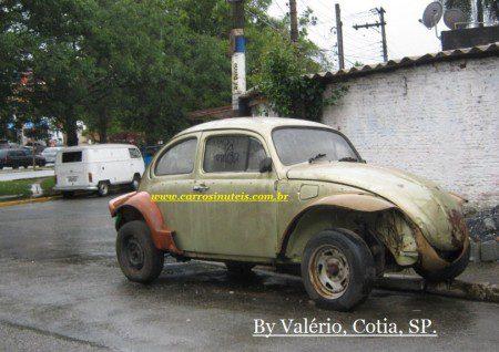 valuck-vw-baja-cotia-3-450x318 Volkswagen Fusca Baja