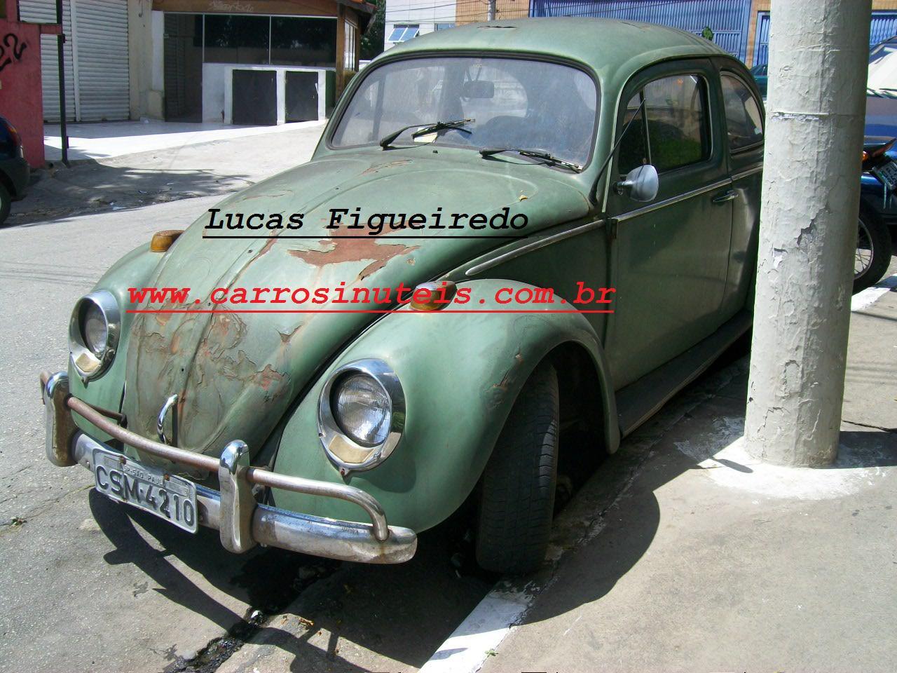 Lucas Fusca Sao Paulo Capital 25 Carros In 250 Teis