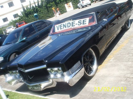 S2010103-450x337 Caddy for sale!