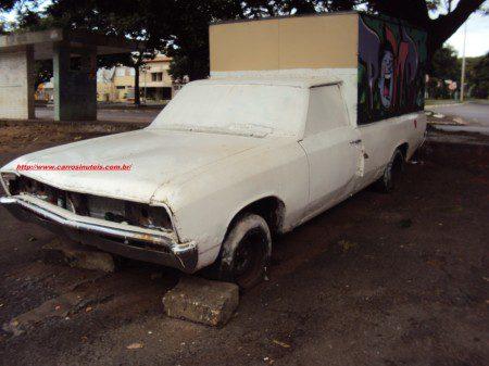 alberto-Brasília-ao-lado-da-catedral-Dom-Bosco-450x337 ...