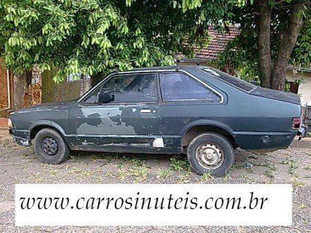 inuteis01-450x337 Ford Corcel II