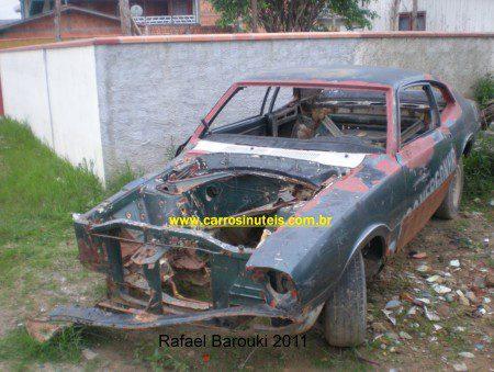maverick-itajai-rafael-barouki-450x339 Ford Maverick