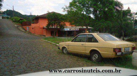 remi-corcel-II-joaçaba-sc-450x251 Ford Corcel II