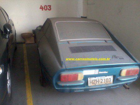Andre-Cortes-Aracaju-SE-Puma-GT1-450x337 Puma GT