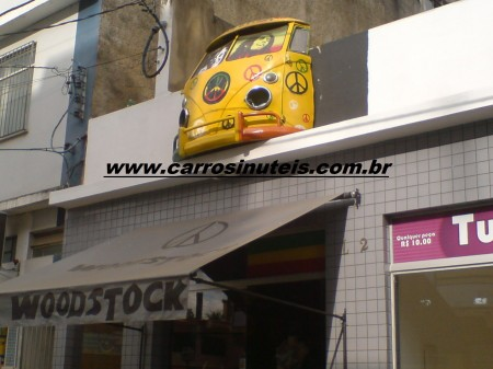 Gi-cidade-de-Muriaé-Minas-Gerias-kombi1-450x337 Volkswagen Kombi