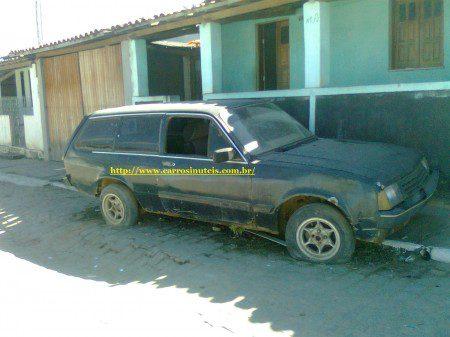 Junin-marajó-Jaguaquara-Bahia-450x337 Chevrolet Marajó