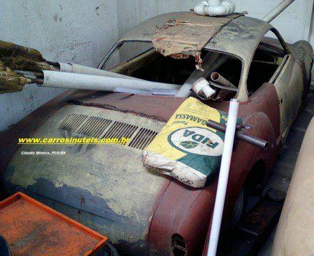 Claudio-Mineiro-poa-rs-kguia1-450x368 Karmann Ghia