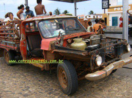Praia-de-Caiçara-do-Norte-RN-ze-maria-450x337 Chevrolet C-10