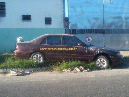 André-Cortes-Aracaju-SE-mit-GALANT-450x337 Mitsubishi Galant