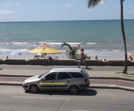 Bruno-Citroën-xsara-break-na-praia-boa-viagem-recife-Pe1-450x371 Citroën Xsara