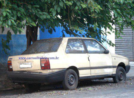 Ezio_Fiat_S.Paulo_SP-450x329 Fiat Prêmio