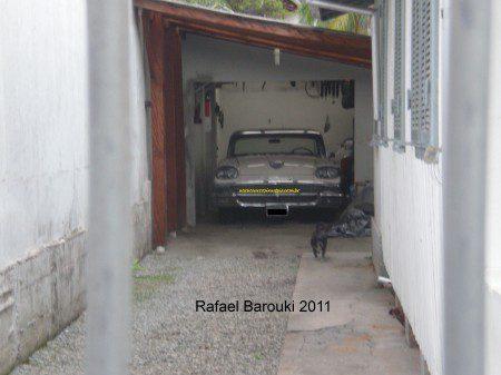 Ford-Fairlane-balneario-camboriu-rafael-barouki1-450x337 Ford Fairlane