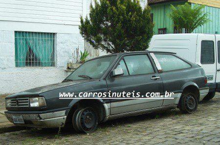 GenaroGol_gts_canela-21-450x297 VW Gol
