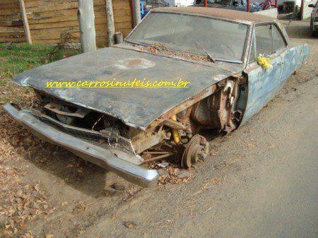 Rafinha-Dodge-Dart-Livramento-450x337 Dodge Dart