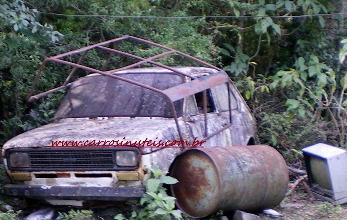 masfe-1471 Fiat 147