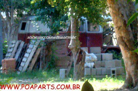 Alberto-kombi-livramento1-450x297 VW Kombi