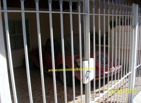 Caio-São-Caetano-do-Sul-MP-450x330 Mp Lafer