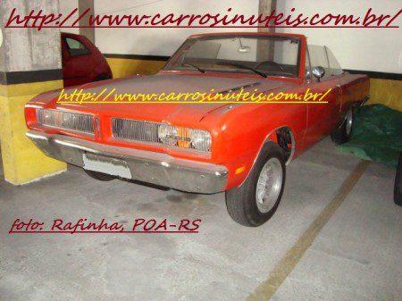 Dart-Se-74-conversível-001-450x337 Dodge Dart SE