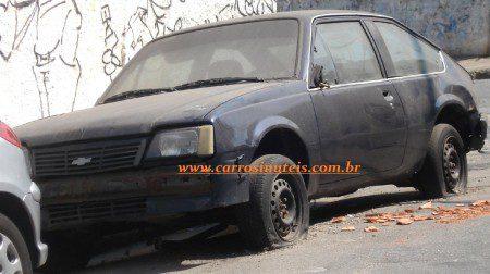 Ezio_Monza-hatch_S.Paulo_SP-450x252 Chevrolet Monza Hatch