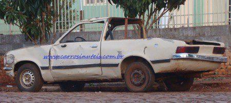 Chevette-.-Ajuricaba-.-RS-.-adrio-450x201 Chevrolet Chevette