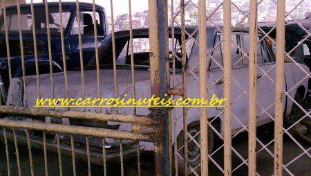 danilo_itamaraty_Diadema2-450x254 Willys Itamaraty