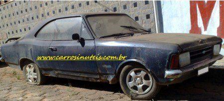 gi-opala-ViçosaMG-450x203 Chevrolet Opala