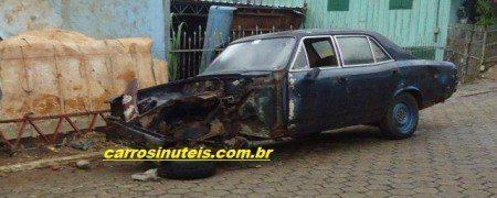 remi-opala-joaçaba-sc1-450x180 Chevrolet Opala