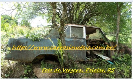 vergara-itama-pelot-450x270 Willys Itamaraty