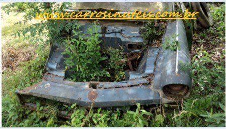vergara-itama-pelot2-450x257 Willys Itamaraty
