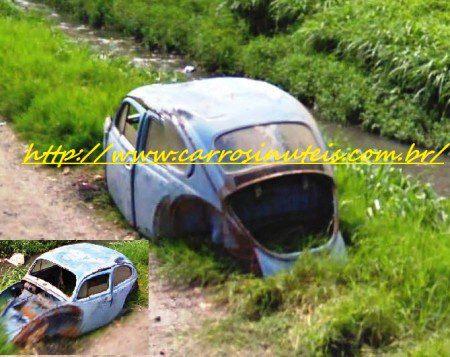 Ezio_VW_SPaulo_SP-450x357 VW Fusca