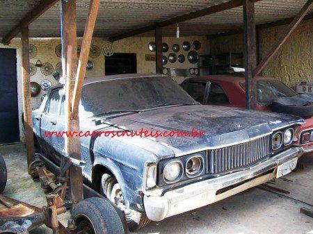 Pedro-Landau-450x337 Ford Landau